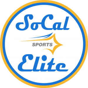 SoCal-Elite_Logo_2015